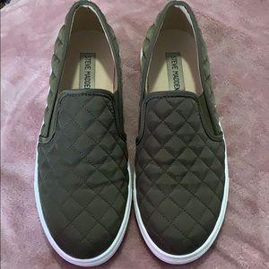 Shoes - Steve Madden shoes